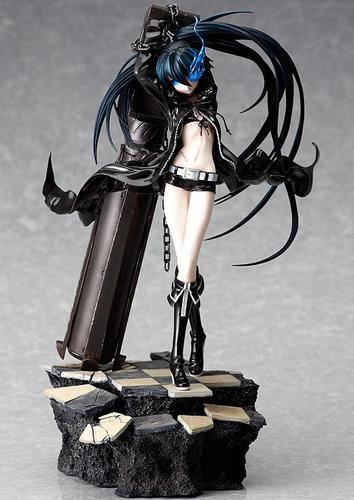 BRS Figure
