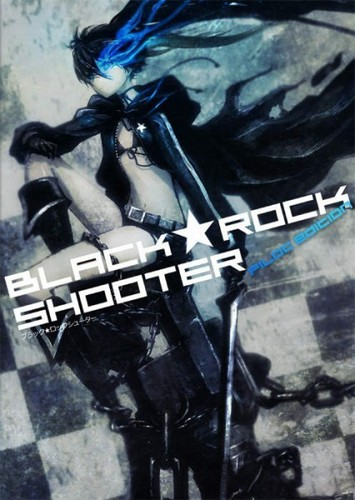 BRS Poster