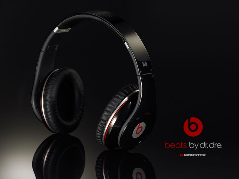 BeatsTM By Dr Dre Images Beats HD Wallpaper And Background Photos