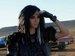 Bill Kaulitz ♥ - bill-kaulitz icon