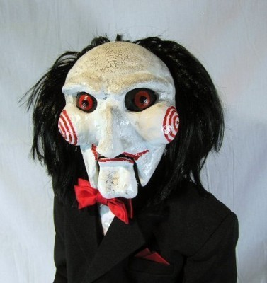 Billy The Puppet Images Billy Wallpaper And Background Photos 21516628