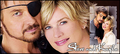 Steve & Kayla - days-of-our-lives fan art