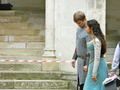 Bradley/Angel/Gwen/Arthur Holding hands !! - merlin-on-bbc photo