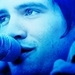 Brendon - brendon-urie icon