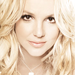 Britney Spears Icon<3