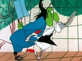 Broom-Stick Bunny - bugs-bunny screencap