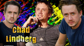 Chad Lindberg Wallpaper