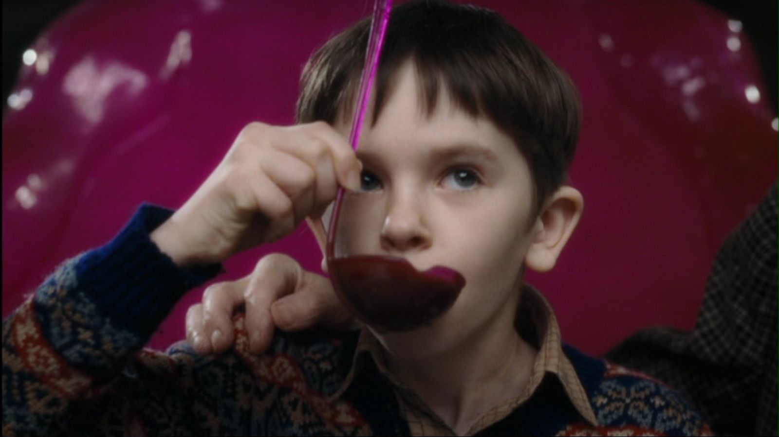 Charlie and the Chocolate Factory | CHOCOLATE FACTORY 2005 ...