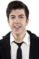 Christopher Mintz-Plasse - christopher-mintz-plasse photo