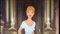 Cinderella  - cinderella screencap