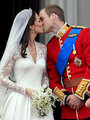 Congratulations Kate and William!! - prince-william-and-kate-middleton photo