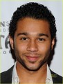 Corbin Bleu: Opening Night of 'Burn The Floor'! - corbin-bleu photo