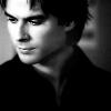 Marc Relations ~~ Damon-Salvatore-damon-salvatore-21589510-100-100