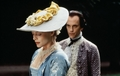 Dangerous Liaisons - period-drama-villains photo
