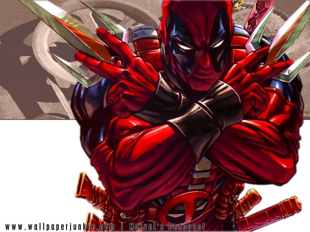Antiheroes Images Deadpool Wallpaper Hd And Background Uplander Fuse Box Photos