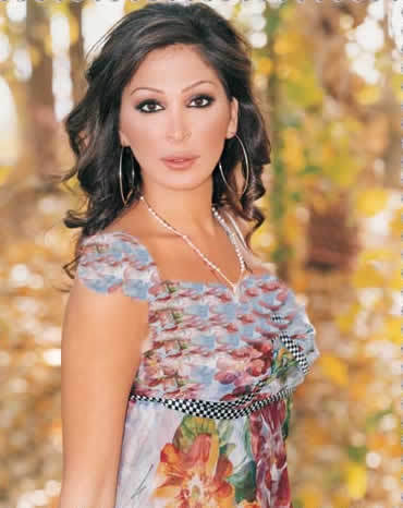 Elissa images Elissa wallpaper and background photos ...