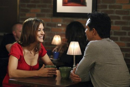 Episode 4.22 - ...To Change the Things I Can - Promo Photos - private-practice Photo