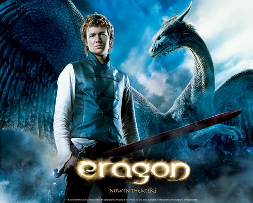 Eragon'