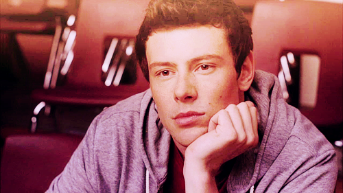 Finn.