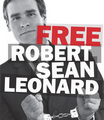 Free RSL! - robert-sean-leonard photo