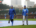 Future All-Stars (Hopefully) - los-angeles-dodgers photo