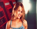 HJS - haley-james-scott photo
