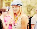 Heather.