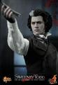 HotToys 1/6th scale Sweeney Todd Collectible Figure