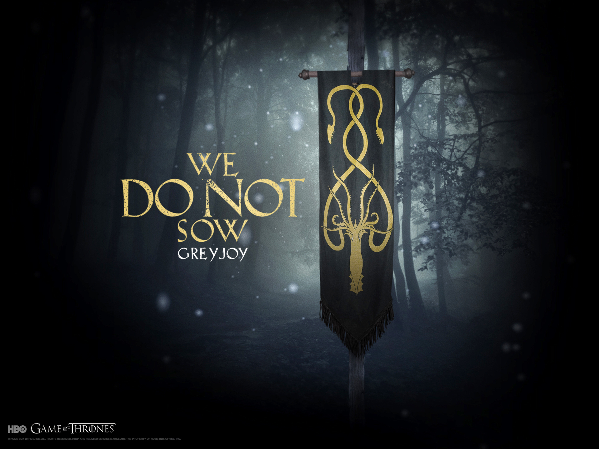Wallpapers Game Of Thrones