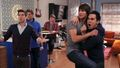 James and Big Time Rush - james-maslow screencap