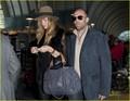 Рози Хантингтон-Уайтли с сумкой от Шанель.