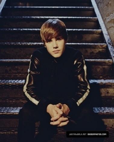 Justin Bieber<3 - justin-bieber photo