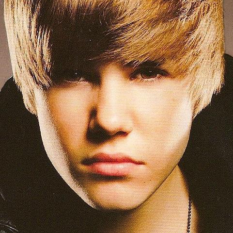 Justin Bieber <3 - justin-bieber photo