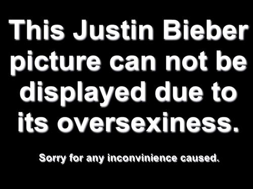 Jutsin Bieber <3