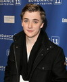 KG - kyle-gallner photo