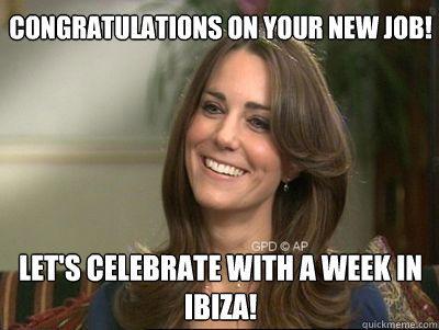 Kate Middleton - Hilarious ファン Art