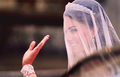 Kate Middleton now Duchess of Cambridge - Wedding Dress - prince-william-and-kate-middleton photo