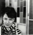 Kathleen Hanna is awesome.