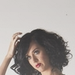 Katy. - katy-perry icon