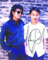 Kittygurl's Collection - michael-jackson photo