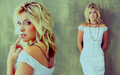 Laura Wallpaper - 2007 - laura-ramsey wallpaper