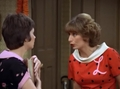 Laverne & Shirley - laverne-and-shirley screencap