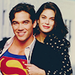 Lois and Clark - lois-and-clark icon