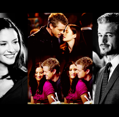 http://images4.fanpop.com/image/photos/21500000/Mark-and-Lexie-3-greys-anatomy-21569574-500-493.png
