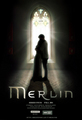 Merlin poster season 4 FANMADE - merlin-on-bbc fan art