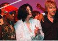 Michael Jackson 2000's :D - michael-jackson photo