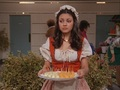 Mila Kunis in That 70's Show - Jackie Says Cheese - 4.13 - mila-kunis screencap
