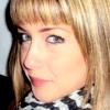 Milena Torres - isa-tkm-tk-and-cast Icon - Milena-Torres-isa-tkm-tk-and-cast-21598955-100-100