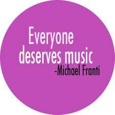 muziek quotes and sayings <3