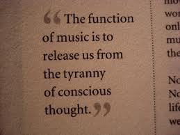 musique citations and sayings <3